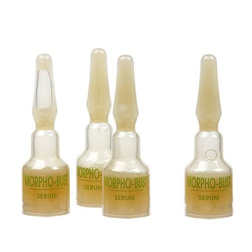 Сыворотка для бюста и декольте Ericson Laboratoire  Morpho-Bust